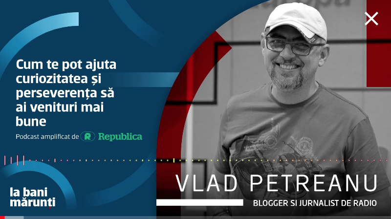 Vlad Petreanu_