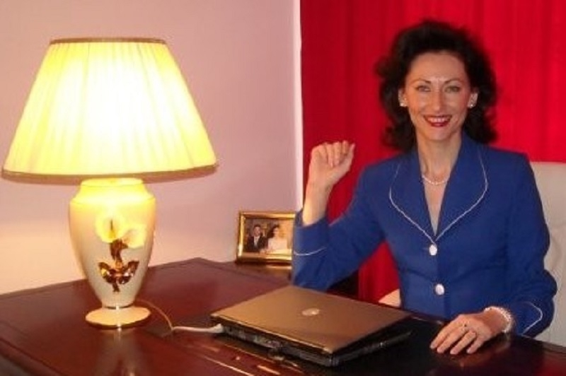 Mariana Stancu-Ţipişcă