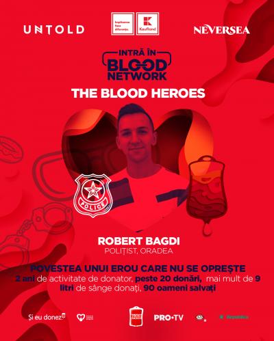 donator de sânge și varicoză