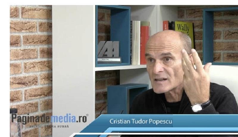 CTP paginademedia