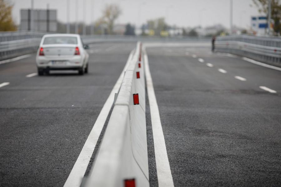 strada - sosea -  Foto: MoiraM / Alamy / Alamy / Profimedia)