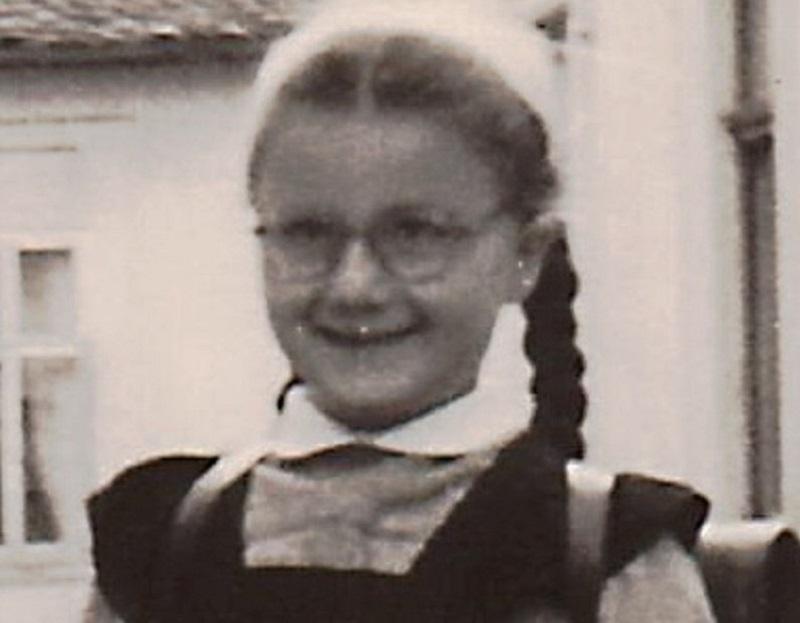 Andrea Ghita