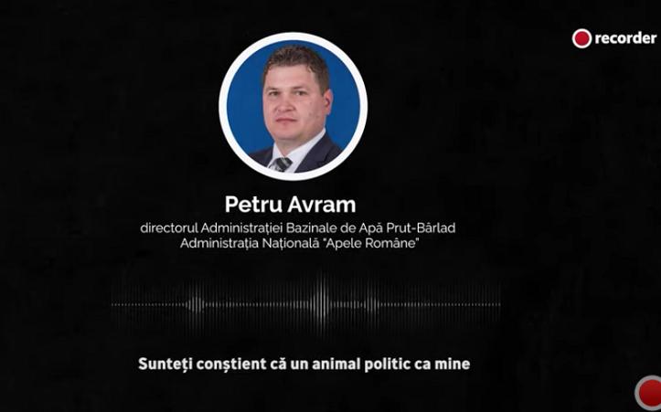 animal politic