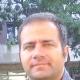 Valentin Ghiţă