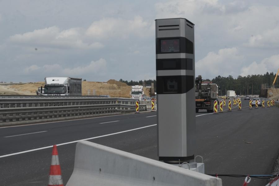 infrastructura - Foto: Elmar Gubisch / Panthermedia / Profimedia)