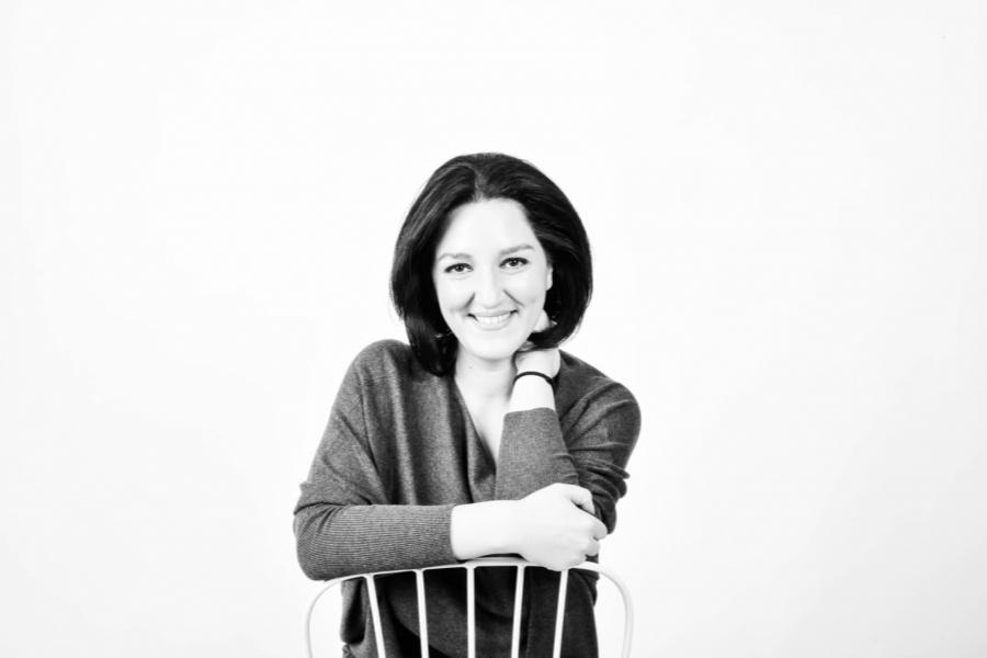 Gabriela Enea