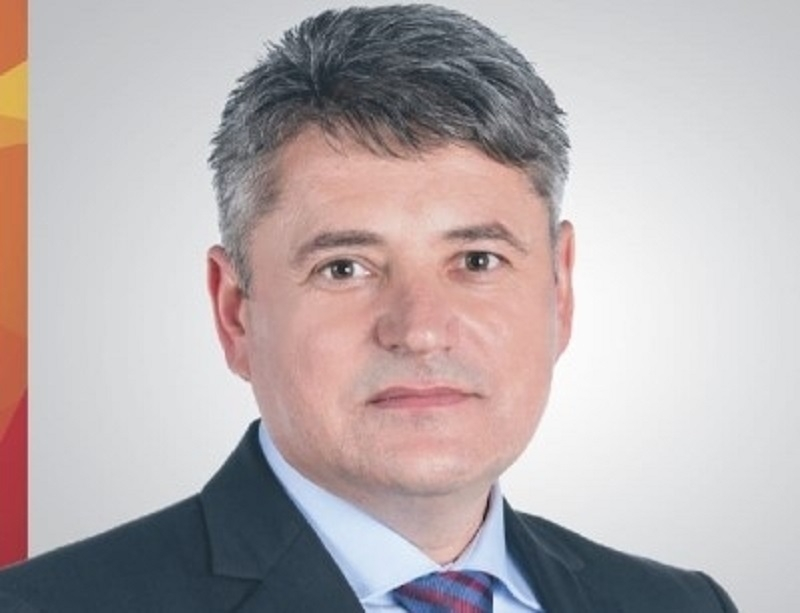 Gheorghe Damian