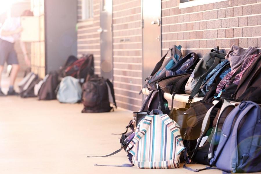 scoala - copil - Lbeddoe / Alamy / Alamy / Profimedia