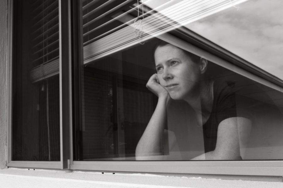 Singurătate Covid