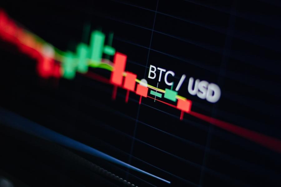 bitcoin - getty