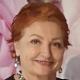 Liliana Mateev