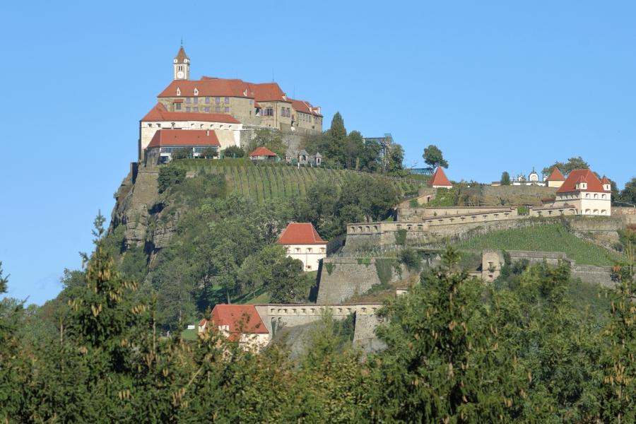 castel - Foto commons.wikimedia.org