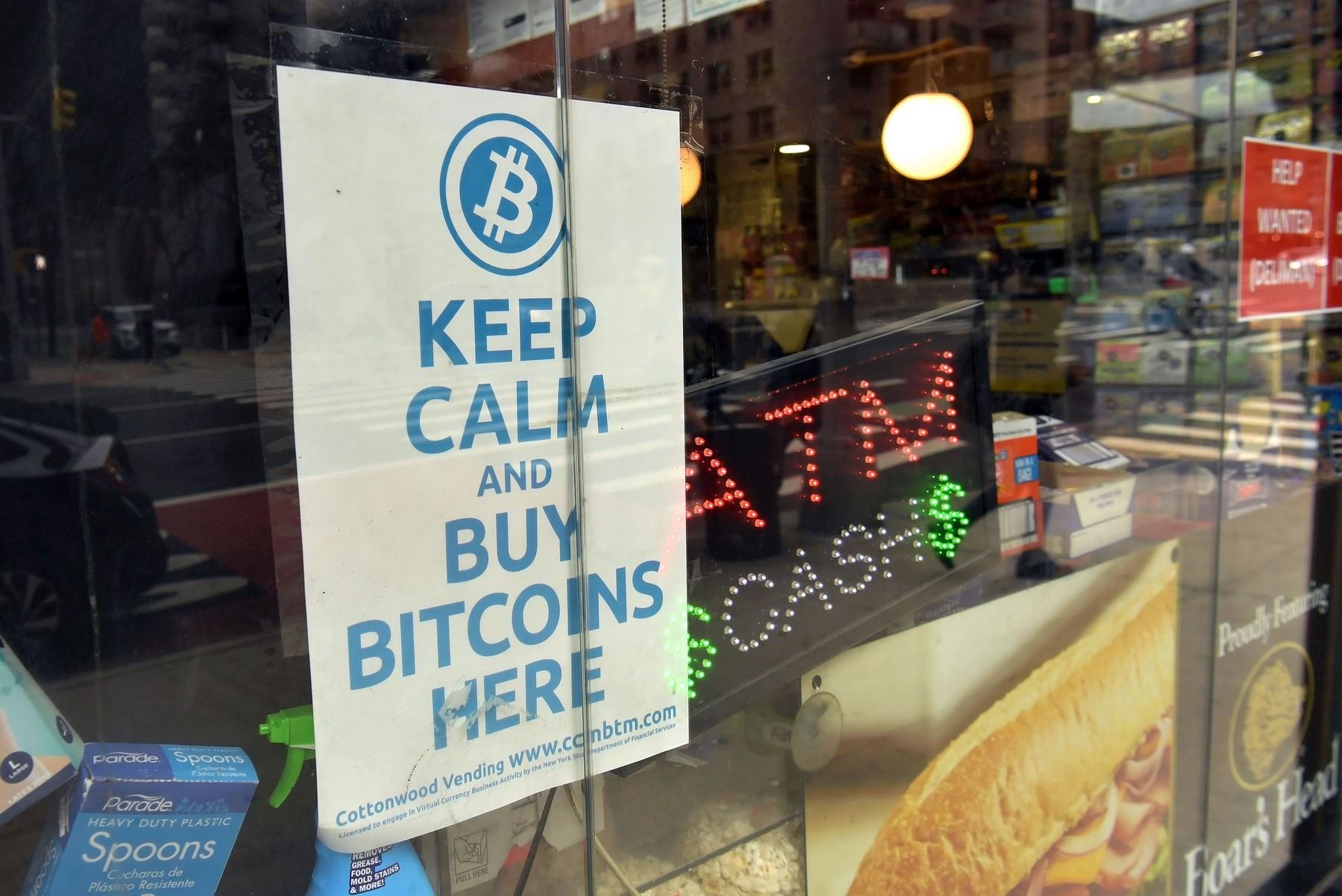 coin bitcoin piețe