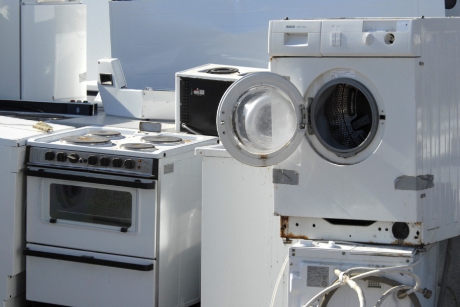 masini de spalat - Mats Alm / IBL / Shutterstock Editorial / Profimedia