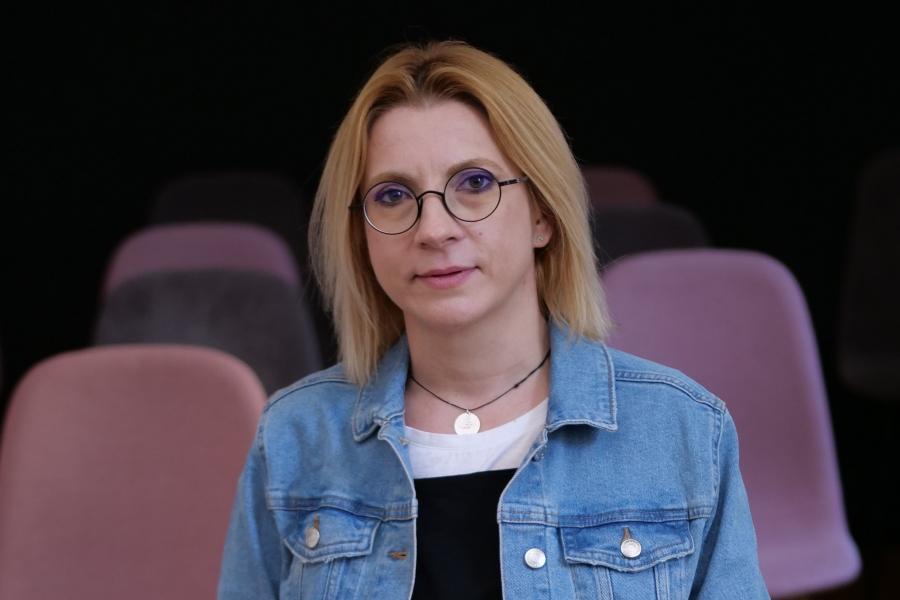 Gabi Bartic