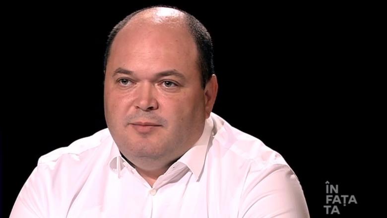 Ionuț Dumitru