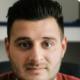Bogdan  Sîngeap