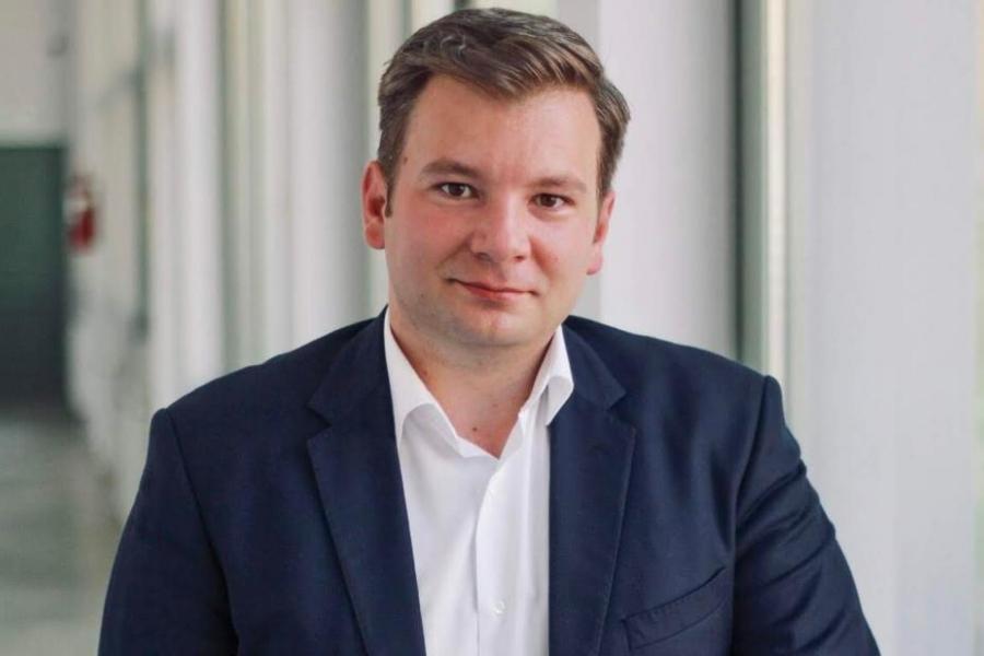Bogdan Rațiu