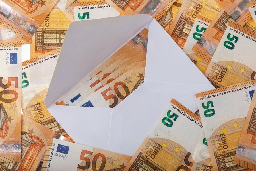 euro - 2021