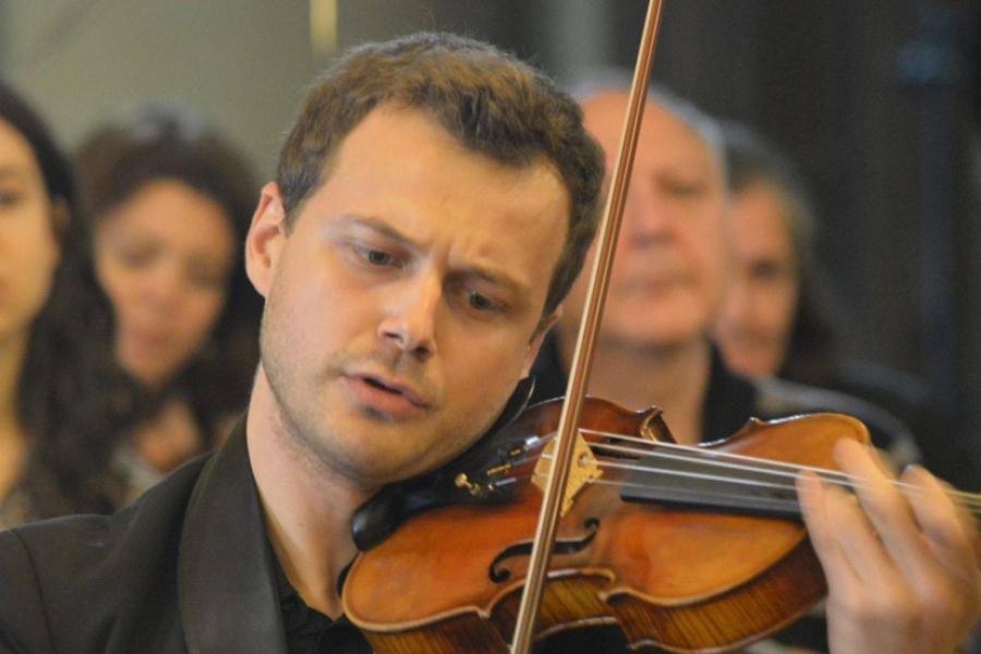 Rafael Butaru