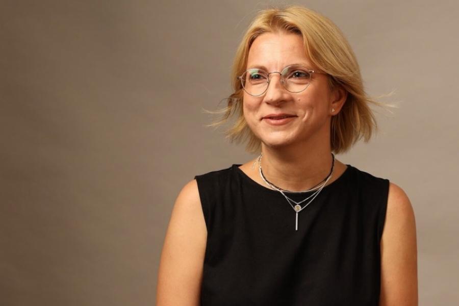 Gabi Bartic, BRIO